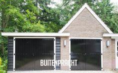 26 beste afbeeldingen van houten schuren carport garage carriage