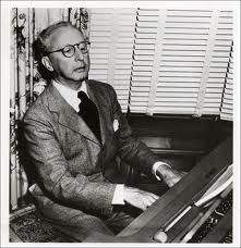jerome kern images - Google Search