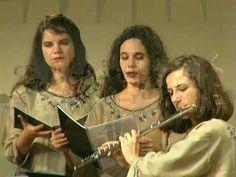História da Música Brasileira - Cap. 5. J M Nunes Garcia: um brasileiro nos ouvidos da Corte.