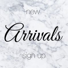 new arrivals sign up Like this listing to be notified when new items are posted! Brandy Melville Dresses Mini