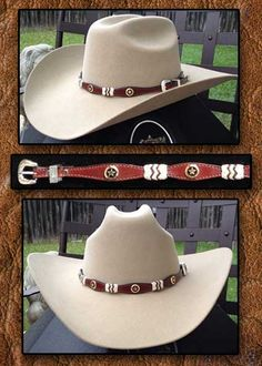 Stetson Hats From Tribal And Western Impressions Western Hat Styles, Cowboy Hat Styles, Western Hats, Cowboy Western, Western Outfits, Western Style, Western Wear, Cowgirl Hats, Cowgirl Style
