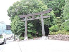 Photos - kunitomi-lab ページ!