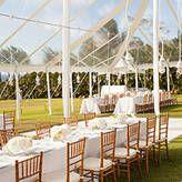 Wedding Bells: 10 Summer Wedding Trends