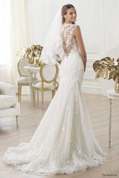 2014 bridal