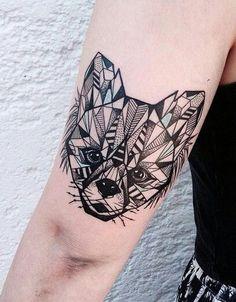 167 Meilleures Images Du Tableau Tattoos Cute Tattoos Journey