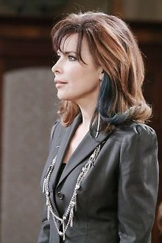 Days of our Lives / #DAYS / #DOOL / Kate tracks Stefano down.