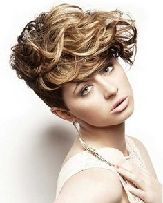 Short-and-curly-hair.jpg (500×625)