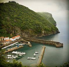 ELANTXOBE URDAIBAI BIZKAIA EUSKAL HERRIA / Pays Basque.