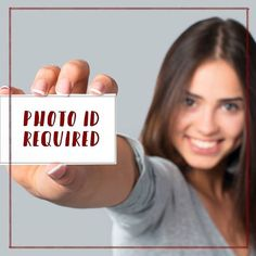 Dont forget! Please remember to bring your photo I.D. when selling to us. For more information on our buying process please visit our website at: http://ift.tt/2wBpr3z http://ift.tt/2xw6Sul - http://ift.tt/1HQJd81