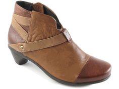 Naot Lucky - Women's Shoe