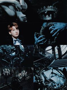"""☁️「bts seven deadly sins!au」Jeon Jeongguk is Pride """"Pride is excessive belief in one's own abilities, that interferes with the individual's recognition of the grace of God. It has been called the sin from which all others arise. Pride is also known as Vanity"""""""