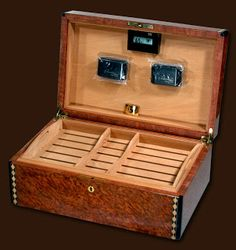 humidors for cigars | with a recognizable cigar in his mouth subscribe to humidors cigars ...
