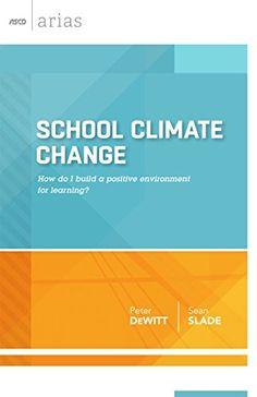 School Climate Change (ASCD Arias)