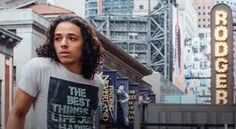 Image result for anthony ramos