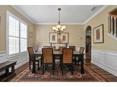 See this home on Redfin! 11136 Bugenhagen Dr, Orlando, FL 32832 #FoundOnRedfin