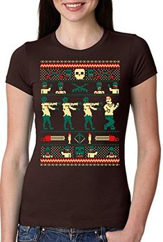 Sourpuss Tacky Goth Christmas Sweaters and Accessories – Ugly ...