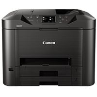 Free Download Canon MAXIFY Mb5050 Driver adn Software for win10/win 7/ win 7/ Win8.1/8.0, vista, XP and Mac OS X 10 AllSeries. Canon driver for Linux. Canon printers software download, Scanner Drivers, Fax Driver & Utilities. The MAXIFY Mb5050 features Duplex print, copy and scan, Colour touchscreen control, Wireless and remote print, Twin paper trays