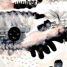 Sokru kuvittaa luontoa: eläimiä kasveja ja tunnelmia. Tiesitkö että Sokrun printit elävät myös kankaalla mm. tämä Uni-kuosi Ehta. -tunikoissa? Sokrunkin löydät Hämeenlinnasta la 5.8. Kuva: Sokru / @sokruissugar . . . #hipdesignkuja #lastenvaatekarnevaali #hippalot2017 @hippalot #printti #kuosi #print #uni @ehtavaatteet #ehtavaatteet #sokru #yhteistyö #kotimainen #finnishdesign #sisustus #juliste #poster