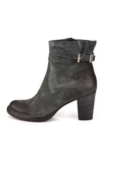 94a51b3949504  boots  shoes  fashion  italian Alberto Fermani-Isabela Ankle Booties  445  Official