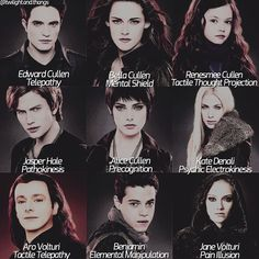 """1,200 Likes, 15 Comments - † Esme. He/Him † (@twilight.and.thangs) on Instagram: """"Heyo humans!! (Ic: @forkswa )"""""""