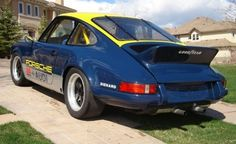 Google Image Result for http://bringatrailer.com/wp-content/uploads/2007/04/1970_Porsche_911_Sunoco_Carrera_RS_Race_Car_Rear_1.jpg