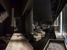 http://retaildesignblog.net/2018/04/22/box100-office-by-yiduan-shanghai-interior-design-nanchang-china/