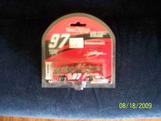 Kurt Busch- Nascar- 2003 Edition- Sharpie #97 Race Car Team Caliber http://www.amazon.com/dp/B002LZ6FFG/ref=cm_sw_r_pi_dp_jmP4tb0P0Z14N