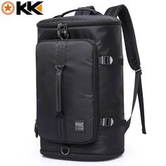 28 Best Men s Duffel Bags images   Bag making, Duffel bags ... b8d24ce7dc