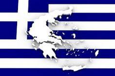 Study Greek cooking for Kids Cooking Activities World Studies. Greek Cooking, Cooking With Kids, Kids Cooking Activities, Greek Plays, Greek Music, Magnet, E Bay, Wordpress, Greece