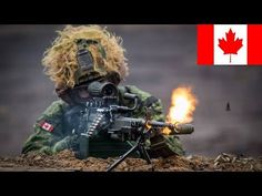 Canadian soldiers fought Croats in the battle forbidden to talk about - Medak Pocket 1993 Canadian Soldiers, Canadian Army, Canadian History, Korean War, Cold War, Documentaries, Battle, Military, Pocket