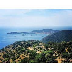 #panoramic #yacht #cotedazur #montecarlo #cannes #ezevillage #eze #france #provence #picture #photo #myweekend #love #dream #relax #walk #see #live #life http://blog.fmcarsrl.com/wp-content/uploads/2016/05/13183354_605854186243723_2032080211_n.jpg http://blog.fmcarsrl.com/index.php/2016/05/28/panoramic-yacht-cotedazur-montecarlo-cannes-ezevillage-eze-france-provence-picture-photo-myweekend-love-dream-relax-walk-see-live-life/