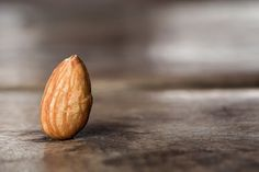 Almonds Are Having a Heyday, But Is That OK?