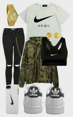 Nike Roshe Run NAVY BLUE American Flag V5 Edition by NYCustoms