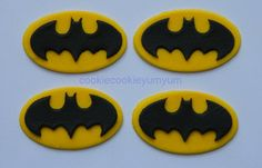 Hey, I found this really awesome Etsy listing at https://www.etsy.com/listing/244272488/12-edible-batman-avenger-marvel-dc