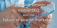 Responsive Web designing and #SEO services  www.deltait.co.in