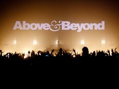 above and beyond   above-and-beyond