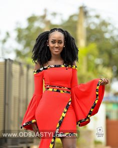 32 Most Current Short Ankara Styles For Beautiful Ladies Who Wants To Stand Out - Ankara Styles - Ankara gown styles Short African Dresses, Latest African Fashion Dresses, African Print Dresses, African Print Fashion, Short Gowns, Ankara Fashion, African Traditional Dresses, African Attire, African Women