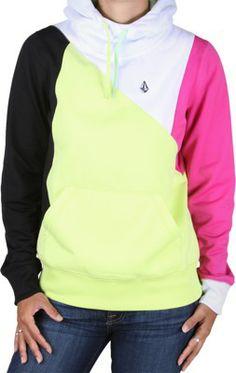 hoodies... Love this!