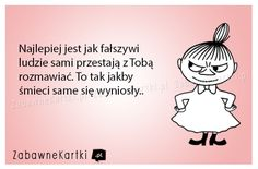 Polish Memes, Weekend Humor, Man Humor, Really Funny, Motto, Words Quotes, Sarcasm, Texts, Thoughts