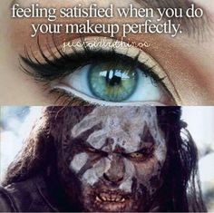 Some more top LOTR memes for your entertainment - Album on Imgur