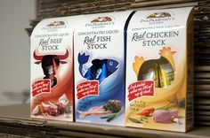 Ina Paarman's Packaging, Beef, Fish, Chicken, Coffee, Drinks, Meat, Coffee Cafe, Beverages