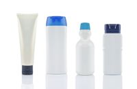 Scalp Folliculitis: Emergency Products and Daily Maintenance