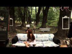 Me Hablan De Ti - MC AESE Ft. Garba Zento & AC - YouTube