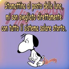 Cogito Ergo Sum, Peanuts Snoopy, Funny Pins, Good Mood, Woodstock, Funny Images, Vignettes, Good Morning, Quotations
