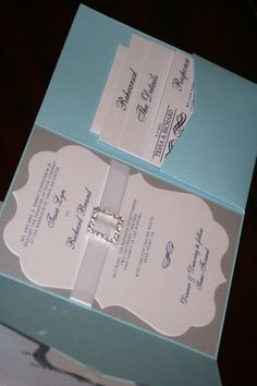 light-blue-and-silver-wedding-invitations-3