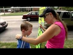 The most hated family in America (2007): A BBC documentary about the Westboro Baptist Church [00:58:35]