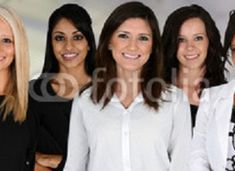 Marketing to women will deliver more profit to your bottom line than putting the same budget against an all-male target. Business Branding, Budgeting, Marketing, World, Budget Organization, The World