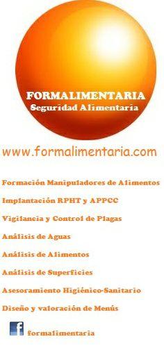 Elche en Alicante, Valencia Alicante, Valencia, Look At The Moon, Four Square, Pest Control, Counseling, Food Items