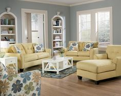 Bon Marlo Furniture U2013 Rockville 725 Rockville Pike Rockville, MD 20852  301 738 9000