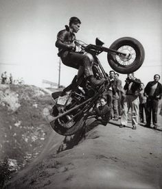 #motorcycle Ride! theclassyissue.com
